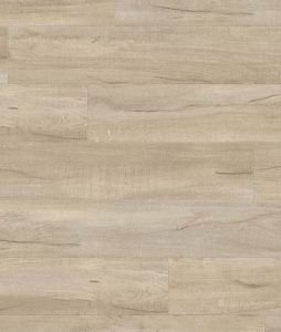 Gerflor Creation 55 0848 Swiss Oak Beige