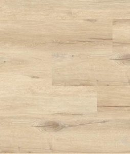 Gerflor Creation 55 0849 Cedar Pure