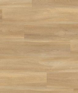 Gerflor Creation 55 0851 Bostonian Oak Honey