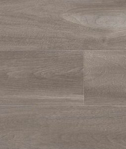 Gerflor Creation 55 0855 Bostonian Oak Grey