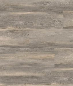 Gerflor Creation 55 0856 Paint Wood Taupe