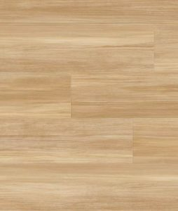 Gerflor Creation 55 0857 Stripe Oak Honey