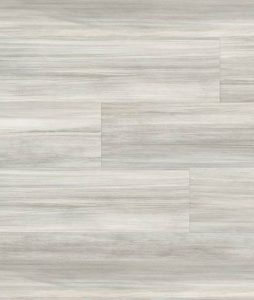 Gerflor Creation 55 0858 Stripe Oak Ice