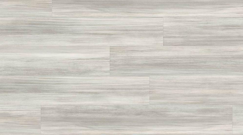 Gerflor Creation 55 0858 Stripe Oak Ice