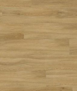 Gerflor Creation 55 0859 Quartet Fauve
