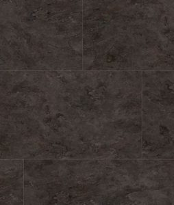 Gerflor Creation 55 0860 Norvegian Stone