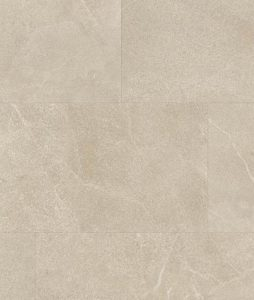 Gerflor Creation 55 0861 Reggia Ivory