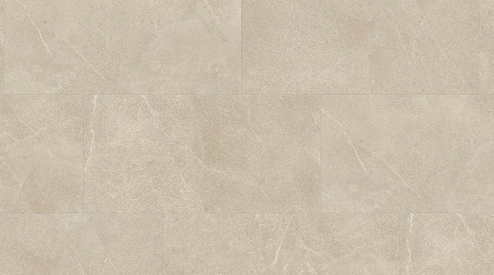 Gerflor Creation 55 0861 Reggia Ivory