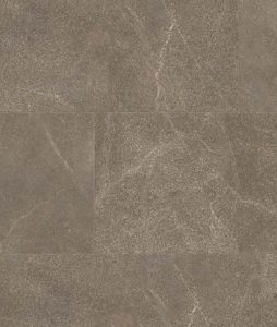 Gerflor Creation 55 0862 Reggia Taupe