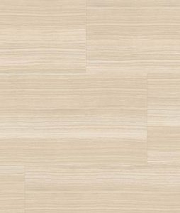 Gerflor Creation 55 0863 Eramosa Beige