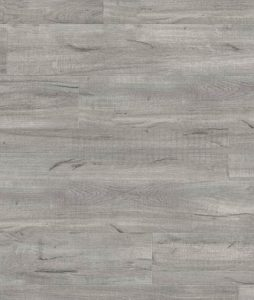 Gerflor Creation 55 Swiss Oak Pearl