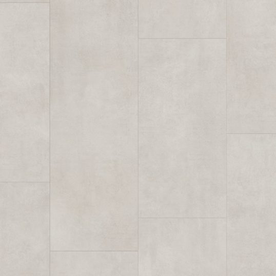 Quick-Step Ambiant Beton licht - AMCL40049