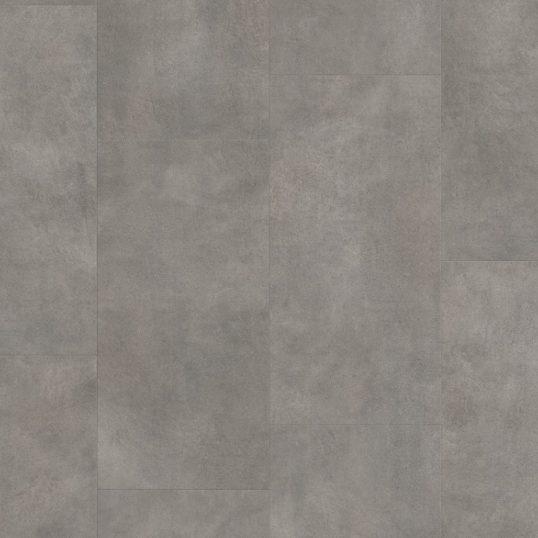 Quick-Step Beton Donkergrijs - AMCL40051